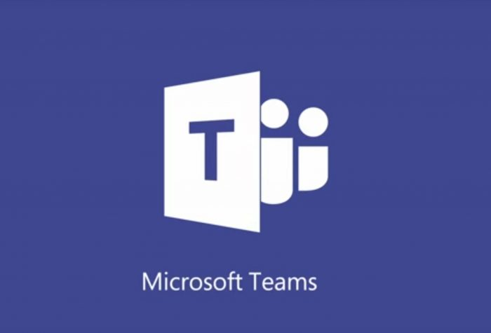 First Look: Microsoft Launches